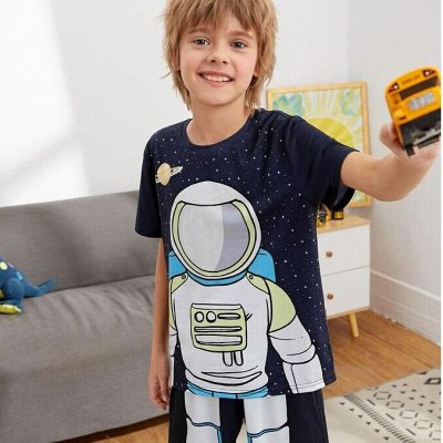Модная, стильная подростковая одежда и обувь по супер ценам — Домашняя одежда для мальчиков