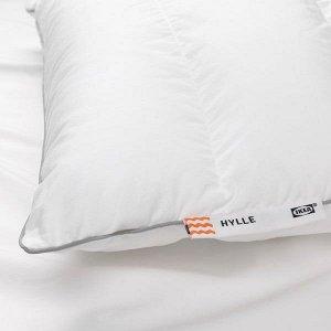 Подушка мягкая, 50x70 см