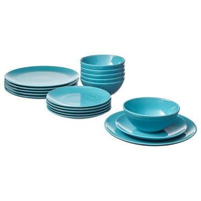 Уютный дом. Посуда и другие мелочи для дома — Кухонные принадлежности