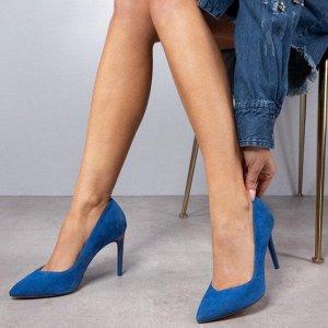Туфли женские немецкой фирмы тамарис