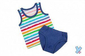 Доставим быстро: рубашки, косметика, творчество — Одежда для малышей (мальчики)