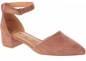 Ankle-strap Betsy 917006/04-05