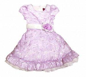 GL1324768 Платье