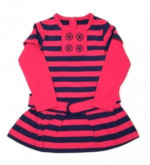 900-01 Платье