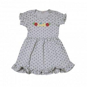 01324 Платье (сердечки)