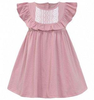 11-53-1 Платье для девочки