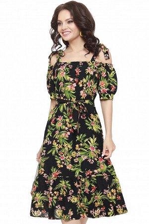 Платье Летняя вечеринка