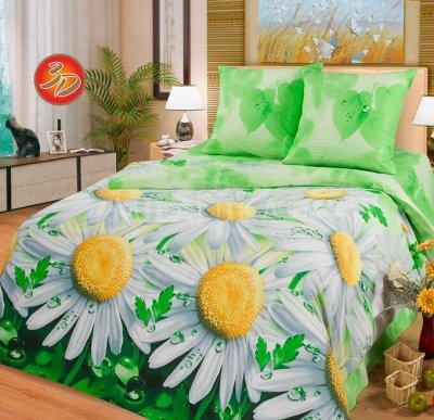 ❤ Домашний текстиль Milanika- есть всё от полотенца до одеяла — КПБ Поплин