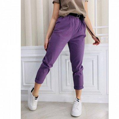 *Одежда и аксессуары по эконом ценам* — Джинсы, брюки, легинсы