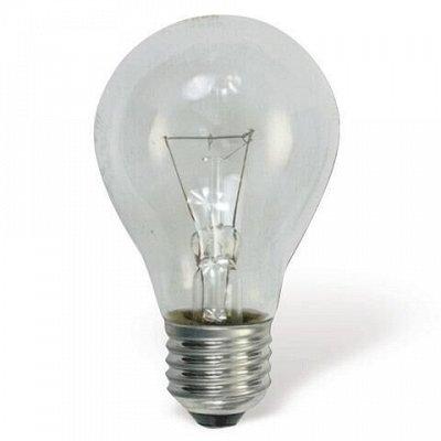 HATBER и ко — канцелярия скидки только до 29 июня — Источники света (лампы)