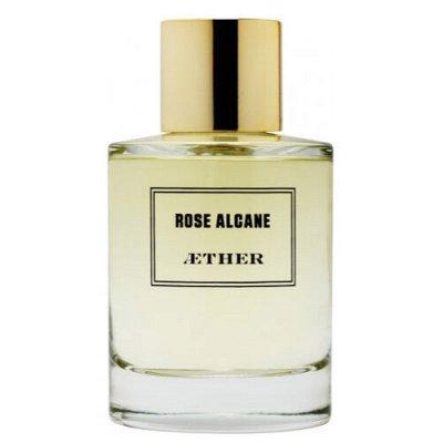 Новый парфюмерный дом Matière première🔥 — ÆTHER для любителей молекул