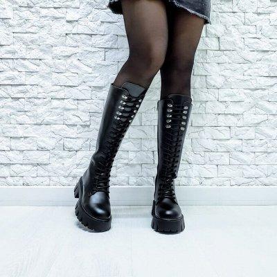Обувь PINIOLO и P* Doro в наличии! Новое поступление — BM Deluxe! Суперские хитовые модельки