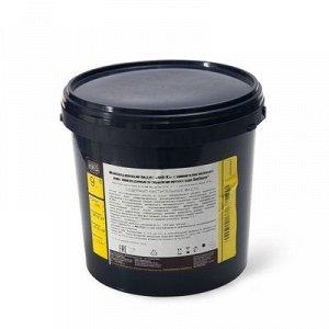Молокосодержащий продукт DenCheese Professional 3,3 кг