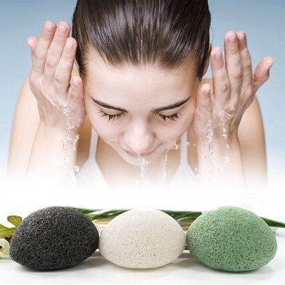 Любимая косметика ❤ В наличии! Экспресс ️ — Аксессуары для умывания и принятия ванн