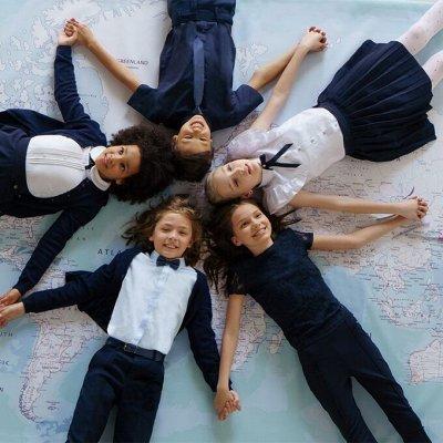 Детская одежда PlayToday — Школа — Школа — мальчики