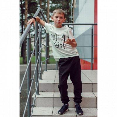 ✔ Lesi Kids — детская одежда от производителя по опт ценам 3 — Мальчики ШОРТЫ, ШТАНЫ