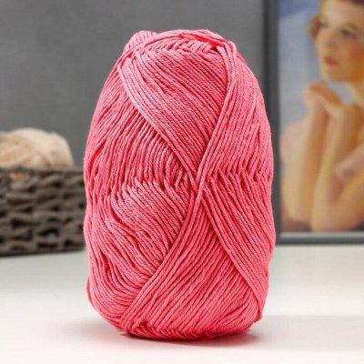 Шитье, вязанье и вышивание от Симы — Пряжа