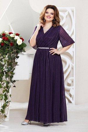 Платье Mira Fashion 4832