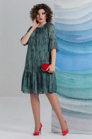 Платье Avanti Erika 1170-12
