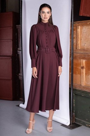 Платье Urs 20-291-2