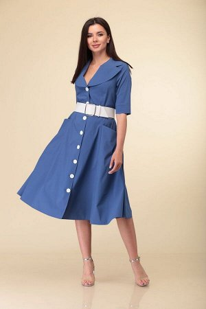 Платье Ларс Стиль 427