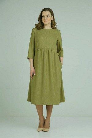 Платье AXXA 55166