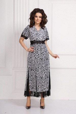 Платье Solomeya Lux 579 1