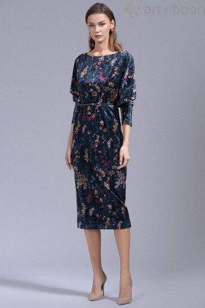 Платье Art Ribbon M3446P
