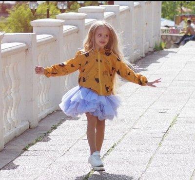 Школьные рюкзаки. Канцелярия 📚 Новинки 2021 — Ветровки детские. Стильная защита от ветра и дождя❤ ️
