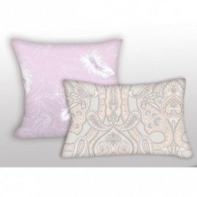 ❤ Домашний текстиль Milanika- есть всё от полотенца до одеяла — Постельные принадлежности без гарантии расцветки