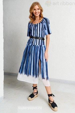 Шикарное платье дешевле  закупки
