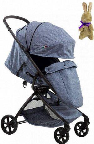 Коляска детская прогулочная Farfello Airy