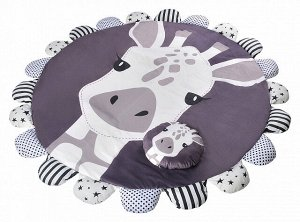 Farfello Складной детский коврик Z2