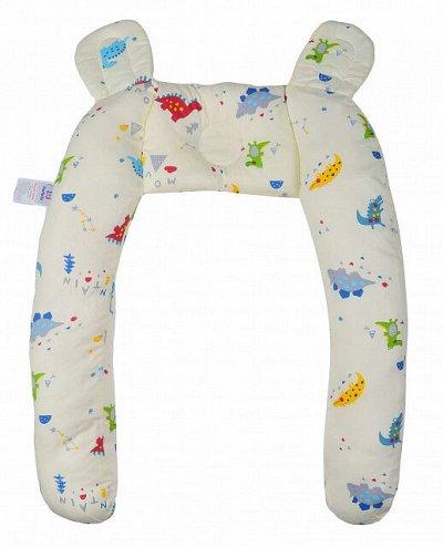 FARFELLO-Коляски, автокресла, электромобили, толокары (14.06.2 — Подушки и одеяла для малышей