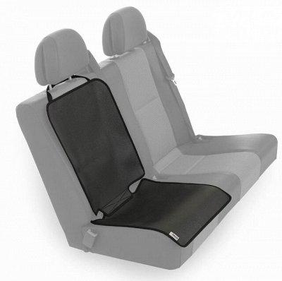 FARFELLO-Коляски, автокресла, электромобили, толокары — Аксессуары для автомобиля