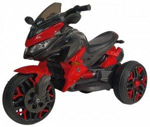 Детский электромобиль (2020) DLS5188 (12V, колесо пластик)