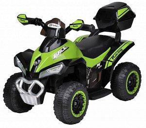 Детский электромобиль (2020) S603