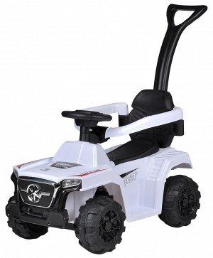 Детский электромобиль JJ101 (1 шт)