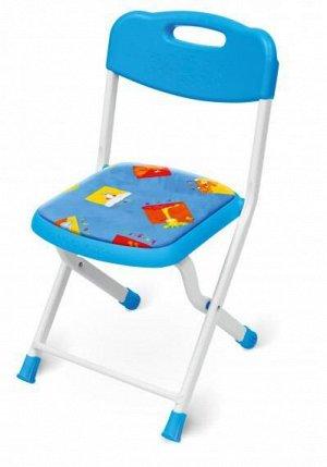 СТУ8 Детский стул