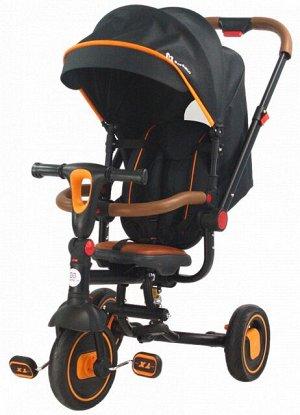 Детский трехколесный велосипед (2020) Farfello TSTX-019