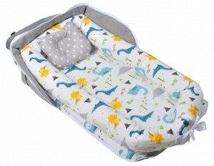 Farfello Детское спальное гнездо L1