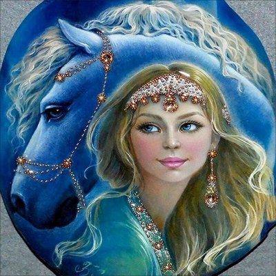 Хобби и творчество: рисование и алмазная мозаика для всех — РАСПРОДАЖА очень много сюжетов! Алмазная мозаика