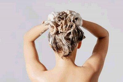 Ботокс для волос, доступен для домашнего ухода — Для ежедневного ухода. Нейтральный pH. Рекомендую