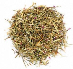Золототысячник (трава) 50 гр