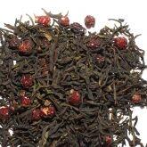 Иван-чай с шиповником (60 гр)