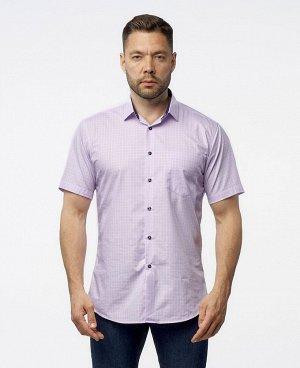 Рубашка FER 07.