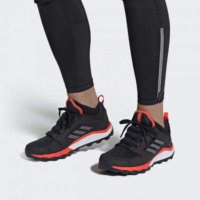 Лучшее! Adi*das, Ni*ke, Un*der Arm*our, Pu*ma, Re*ebok — Обувь мужская Adidas
