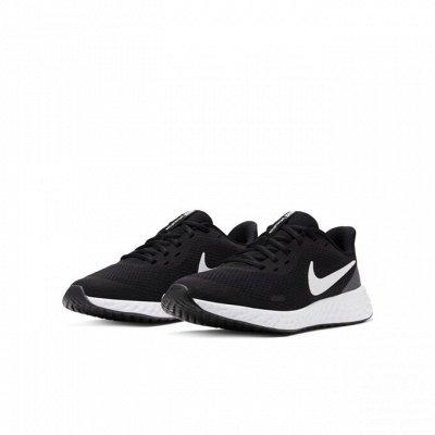 Лучшее! Adi*das, Ni*ke, Un*der Arm*our, Pu*ma, Re*ebok — Обувь детская Nike