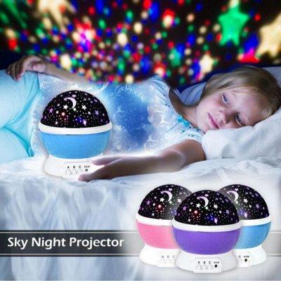 Ликвидация! 💥 Товары для дома — Молниеносная раздача — LED коллекция — любимые лампы и ночники