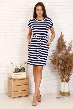 Платье 5707